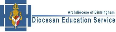 Birmingham Diocesan Education Service